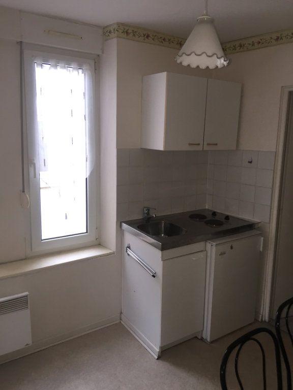 Appartement à louer 1 20.3m2 à Nancy vignette-3