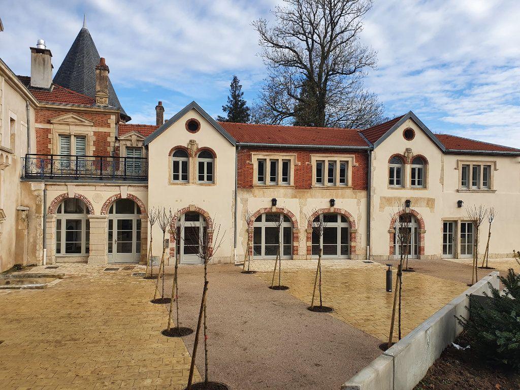 Appartement à louer 3 64.85m2 à Villers-lès-Nancy vignette-1