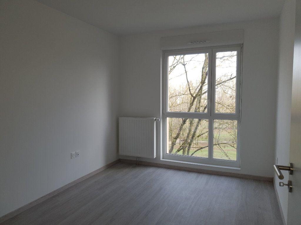 Appartement à louer 3 64.85m2 à Villers-lès-Nancy vignette-4