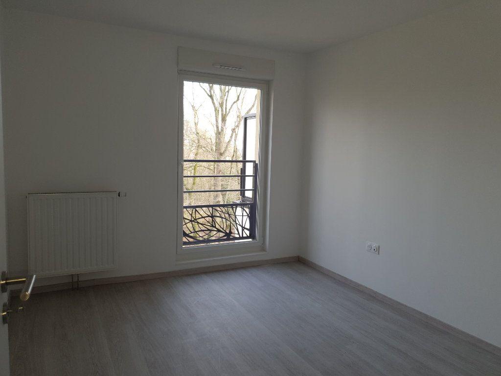Appartement à louer 3 64.85m2 à Villers-lès-Nancy vignette-5