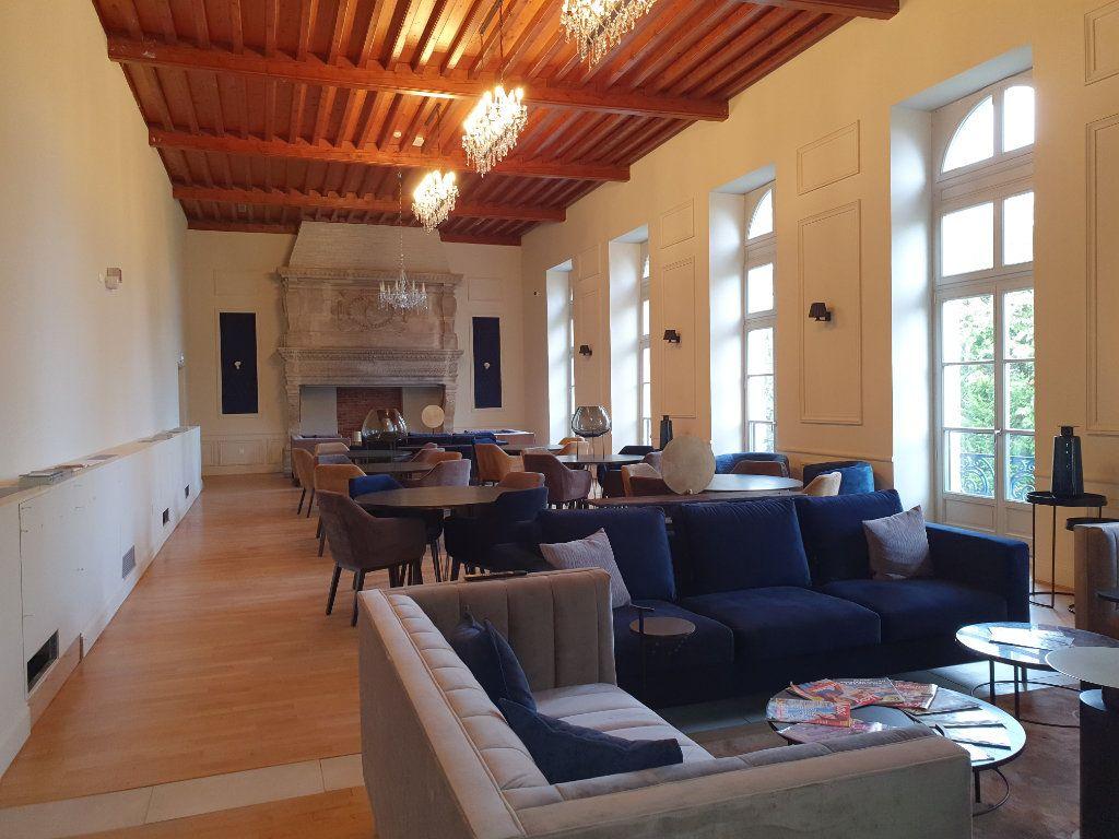 Appartement à louer 3 64.85m2 à Villers-lès-Nancy vignette-8