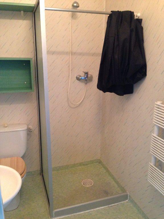 Appartement à louer 1 20m2 à Vandoeuvre-lès-Nancy vignette-6