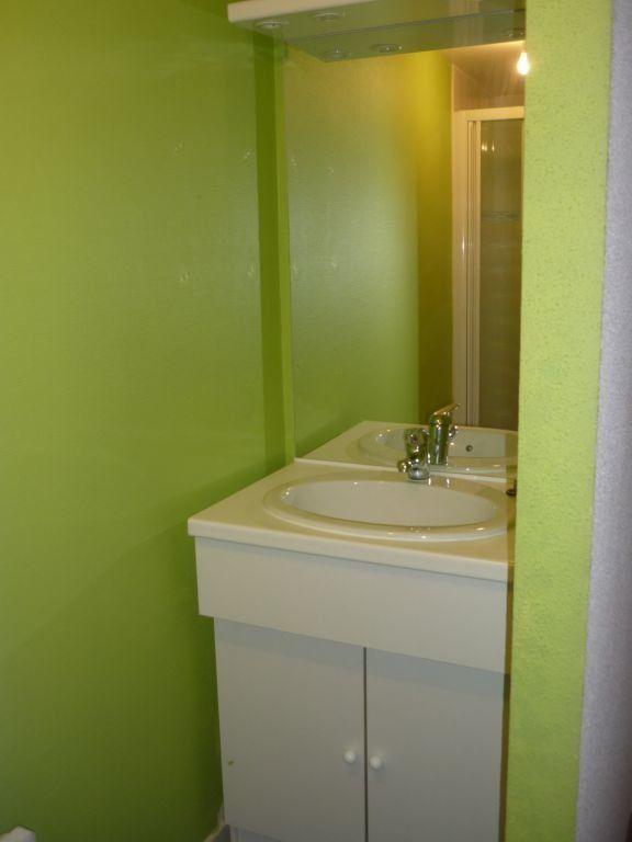 Appartement à louer 2 44.18m2 à Nancy vignette-5