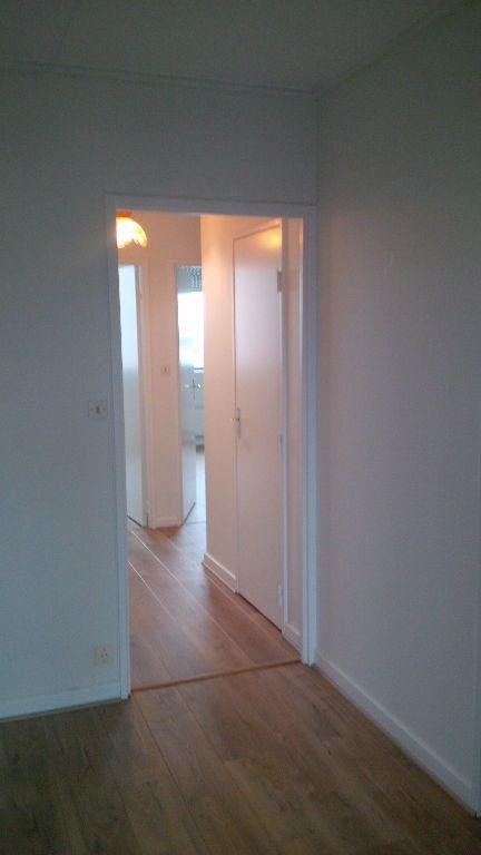 Appartement à louer 4 94.86m2 à Nancy vignette-5