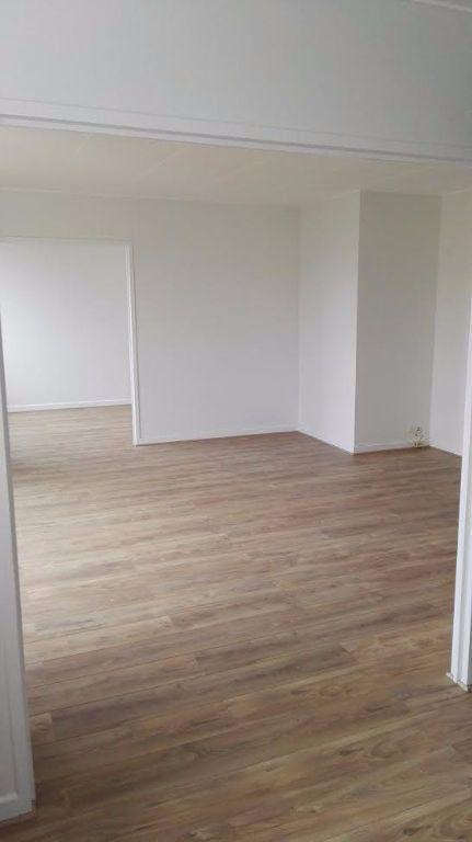 Appartement à louer 4 94.86m2 à Nancy vignette-11