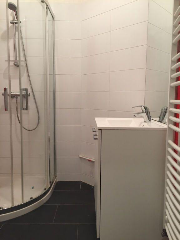 Appartement à louer 3 47m2 à Vandoeuvre-lès-Nancy vignette-4