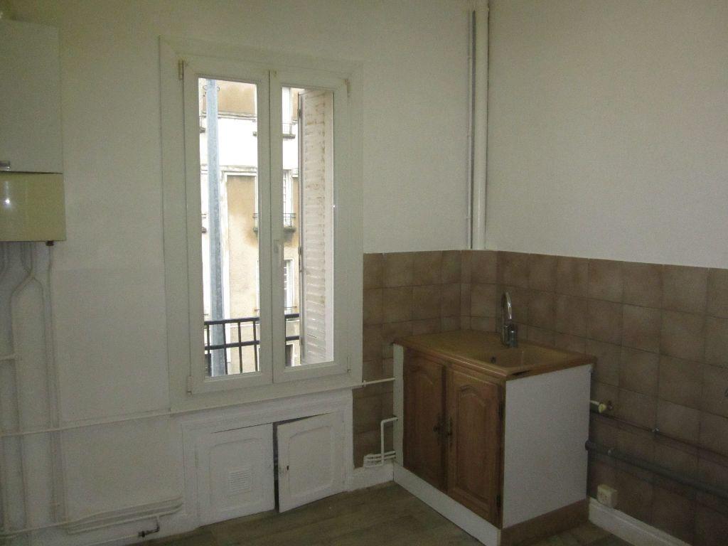 Appartement à louer 3 47m2 à Vandoeuvre-lès-Nancy vignette-7