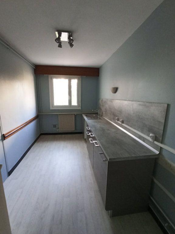 Appartement à louer 3 74.68m2 à Laxou vignette-2