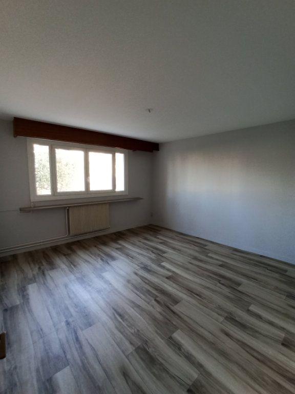 Appartement à louer 3 74.68m2 à Laxou vignette-5