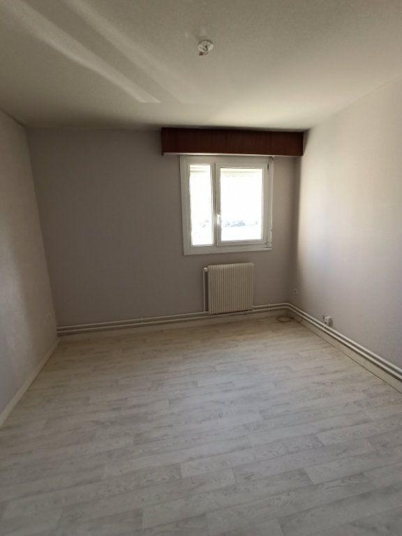Appartement à louer 3 74.68m2 à Laxou vignette-7