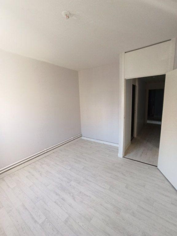 Appartement à louer 3 74.68m2 à Laxou vignette-8