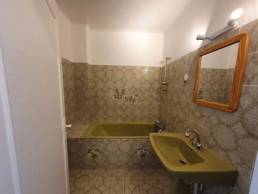 Appartement à louer 4 68m2 à Vandoeuvre-lès-Nancy vignette-7