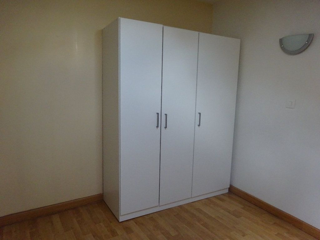 Appartement à louer 3 43m2 à Nancy vignette-3