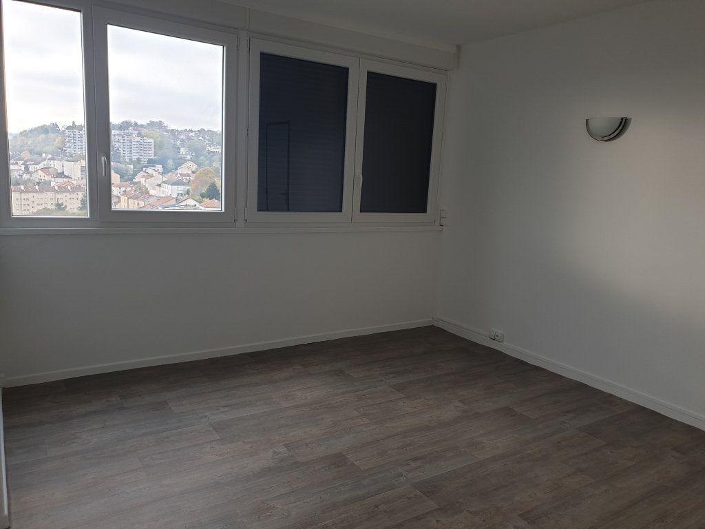 Appartement à louer 3 58m2 à Nancy vignette-3