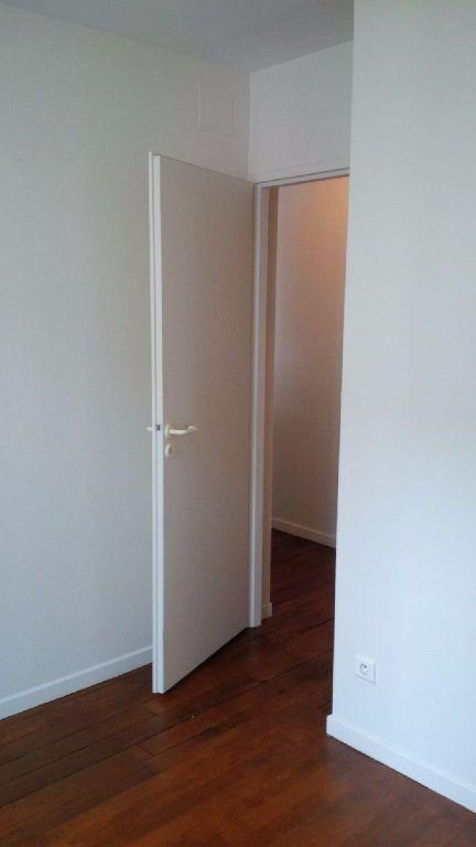 Appartement à louer 2 35m2 à Nancy vignette-6