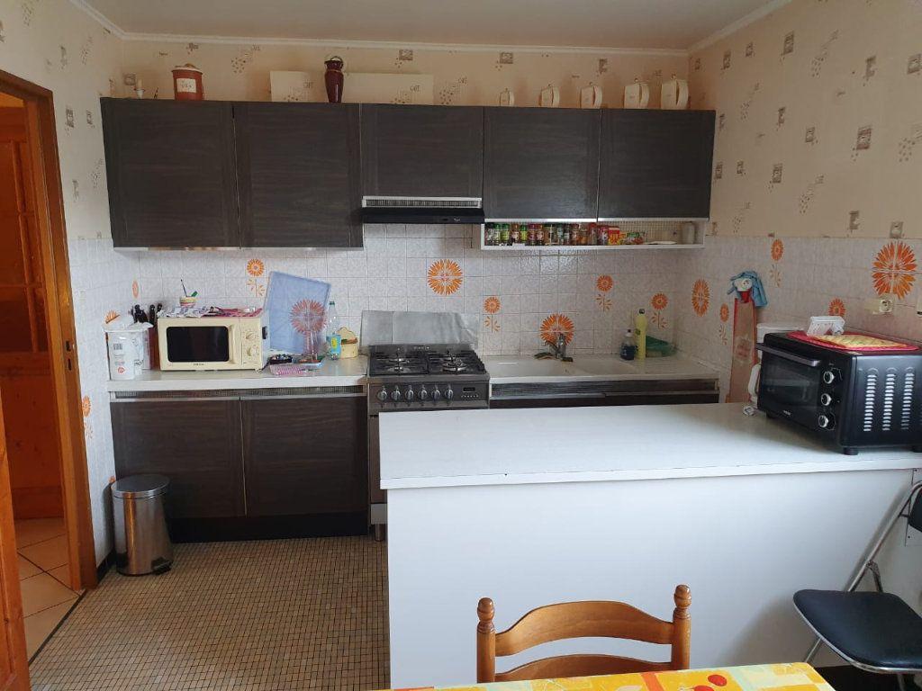 Maison à louer 5 155m2 à Villers-lès-Nancy vignette-3