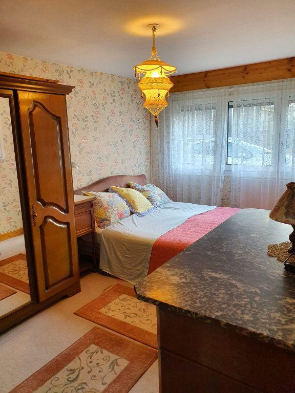 Maison à louer 5 155m2 à Villers-lès-Nancy vignette-5