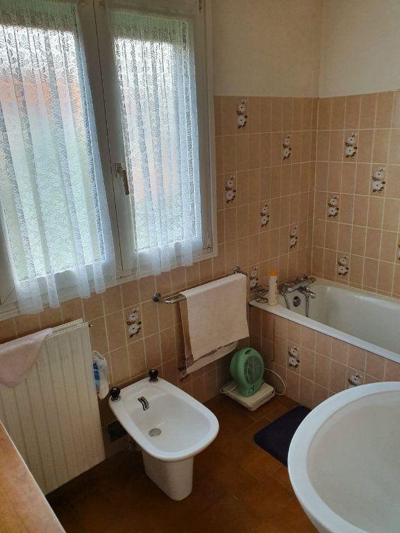 Maison à louer 5 155m2 à Villers-lès-Nancy vignette-10
