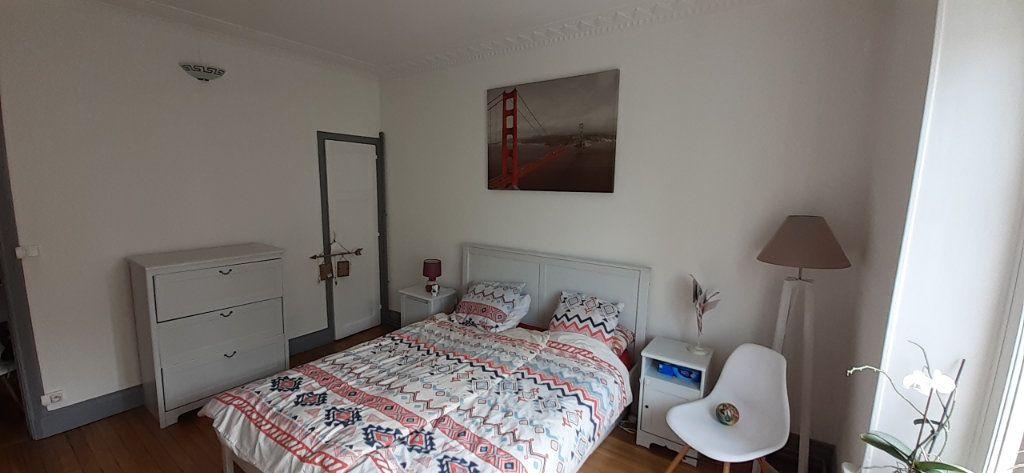 Appartement à louer 3 65.65m2 à Nancy vignette-7