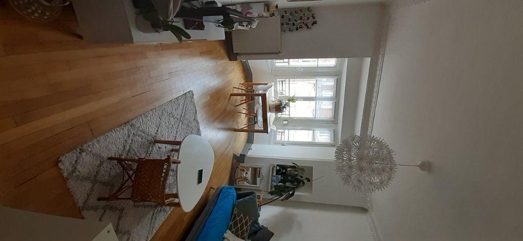 Appartement à louer 3 65.65m2 à Nancy vignette-12