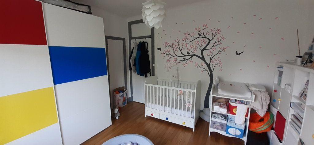 Appartement à louer 3 65.65m2 à Nancy vignette-15