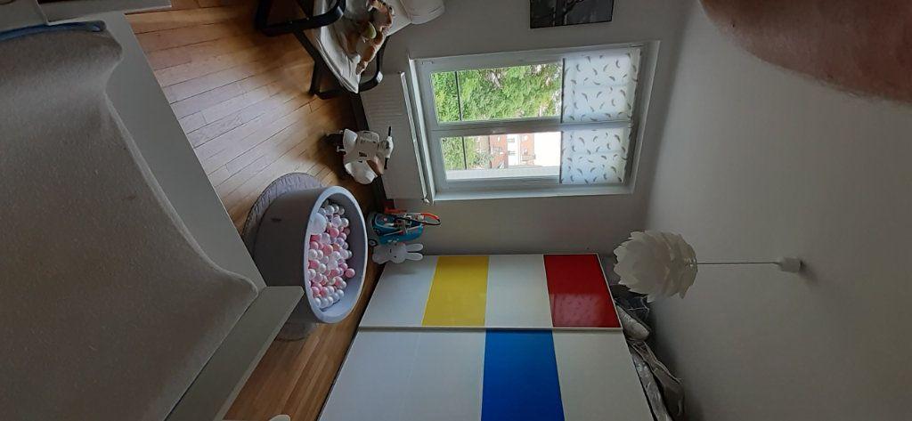 Appartement à louer 3 65.65m2 à Nancy vignette-16
