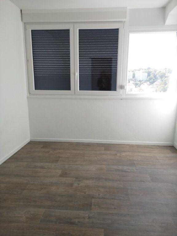 Appartement à louer 3 58m2 à Nancy vignette-1