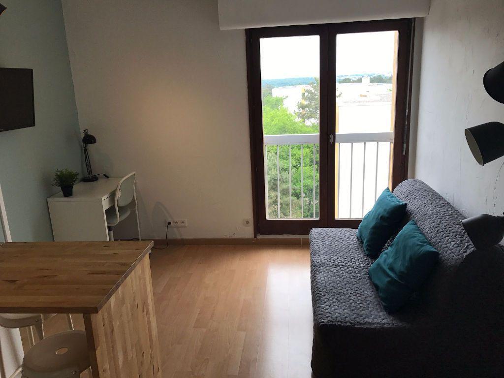 Appartement à louer 1 23m2 à Vandoeuvre-lès-Nancy vignette-3