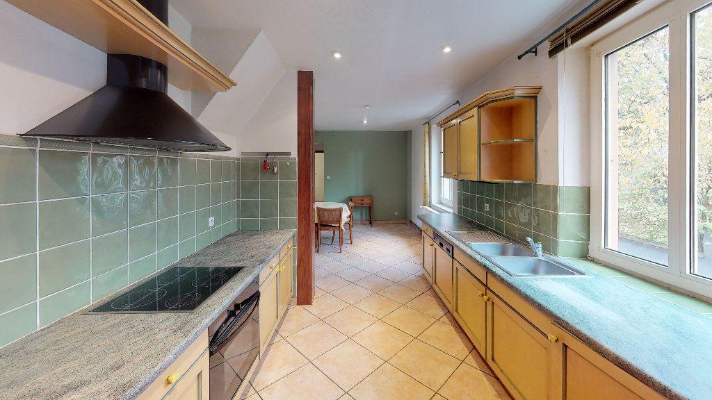 Maison à vendre 6 195m2 à Haguenau vignette-4