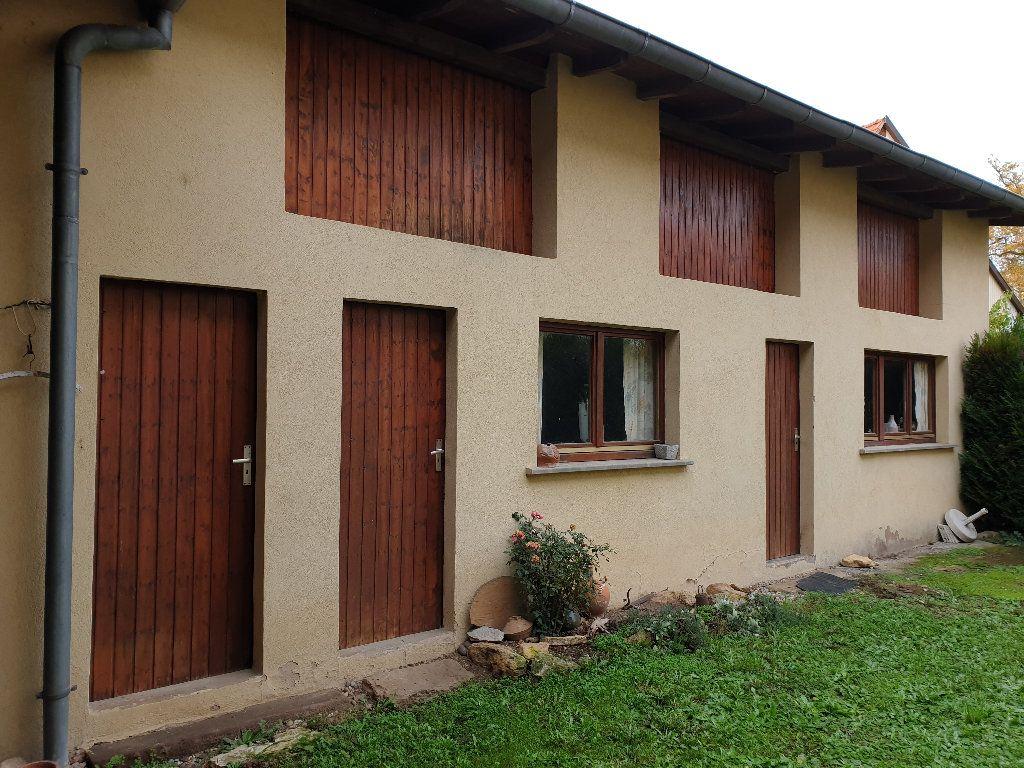 Maison à vendre 6 195m2 à Haguenau vignette-5