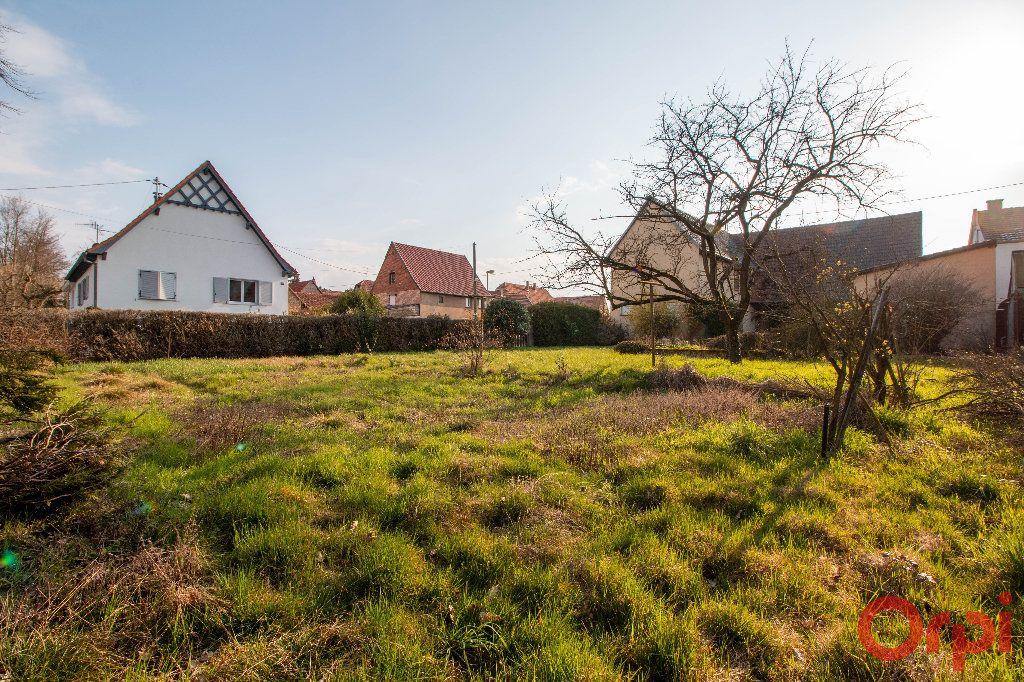 Maison à vendre 6 195m2 à Haguenau vignette-8