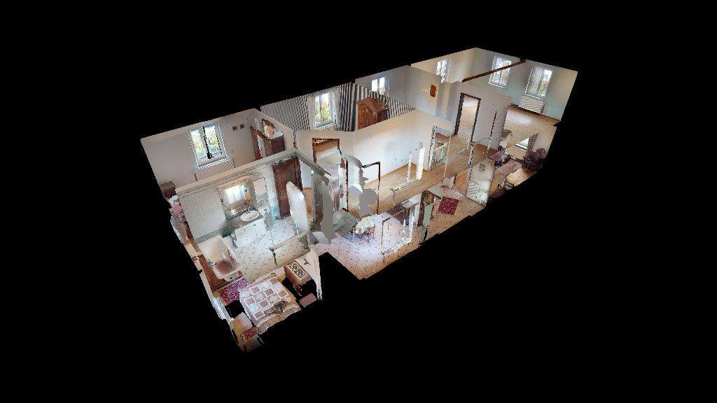 Maison à vendre 6 195m2 à Haguenau vignette-9