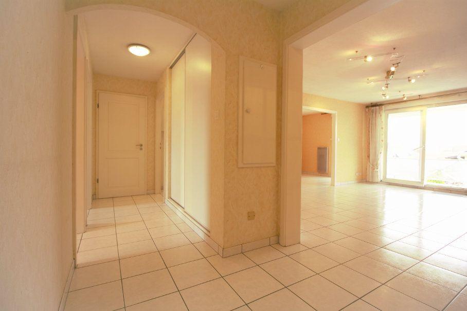 Appartement à vendre 4 79m2 à Herrlisheim vignette-1