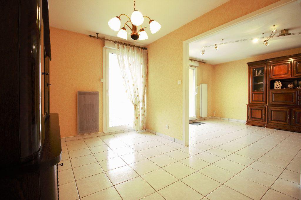 Appartement à vendre 4 79m2 à Herrlisheim vignette-3