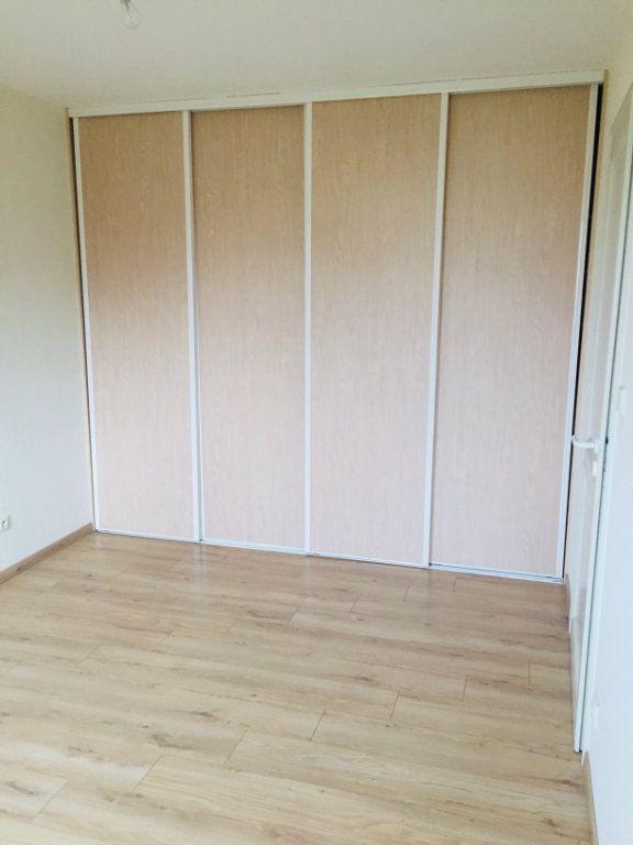 Appartement à louer 2 50m2 à Strasbourg vignette-2