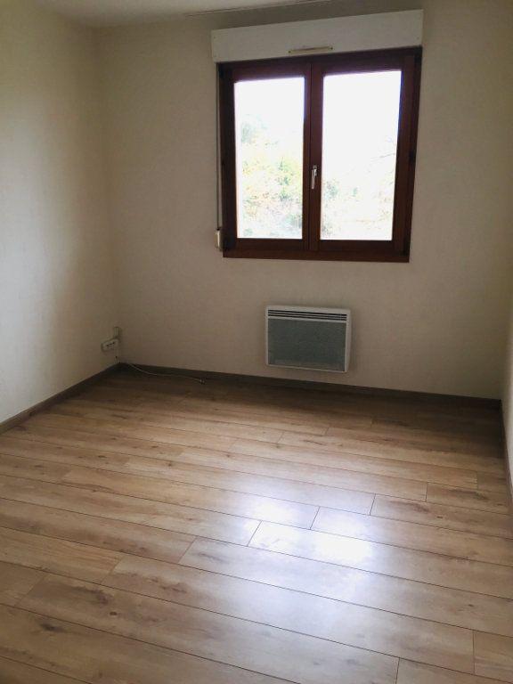 Appartement à louer 2 50m2 à Strasbourg vignette-3