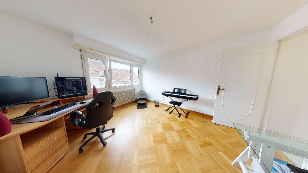 Appartement à vendre 3 89.24m2 à Strasbourg vignette-4