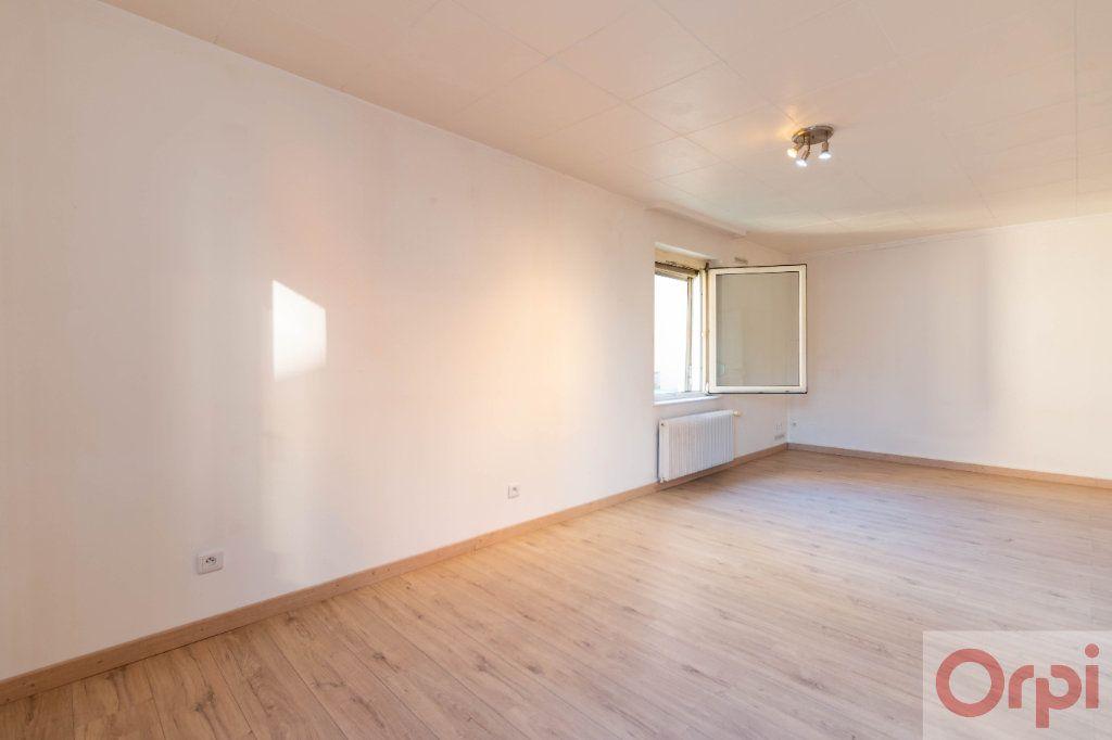 Appartement à vendre 2 49.48m2 à Bischheim vignette-2