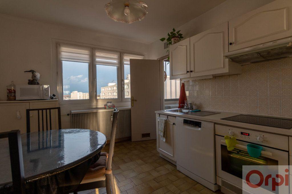 Appartement à vendre 4 85.74m2 à Hoenheim vignette-3