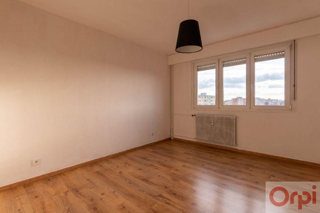 Appartement à vendre 4 85.74m2 à Hoenheim vignette-5