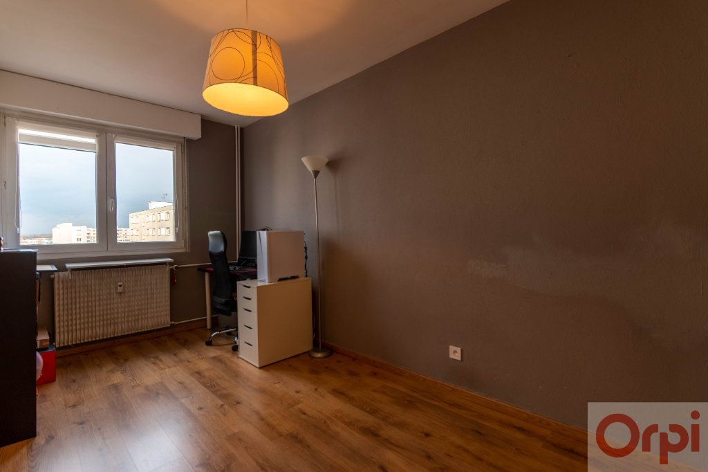 Appartement à vendre 4 85.74m2 à Hoenheim vignette-6