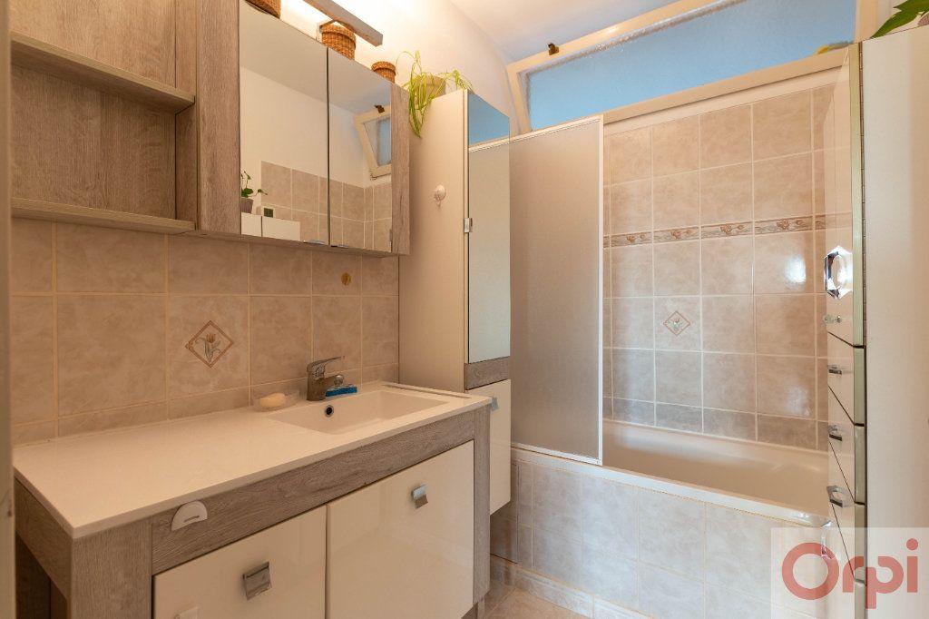 Appartement à vendre 4 85.74m2 à Hoenheim vignette-8