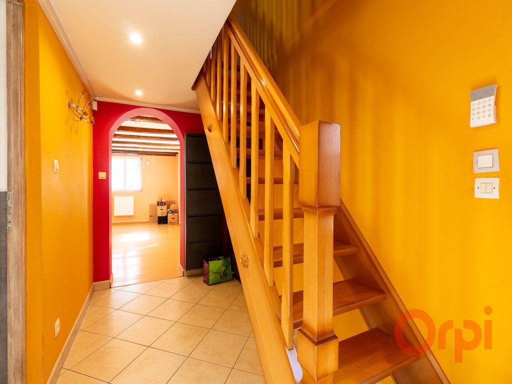 Maison à vendre 7 148m2 à Brumath vignette-6