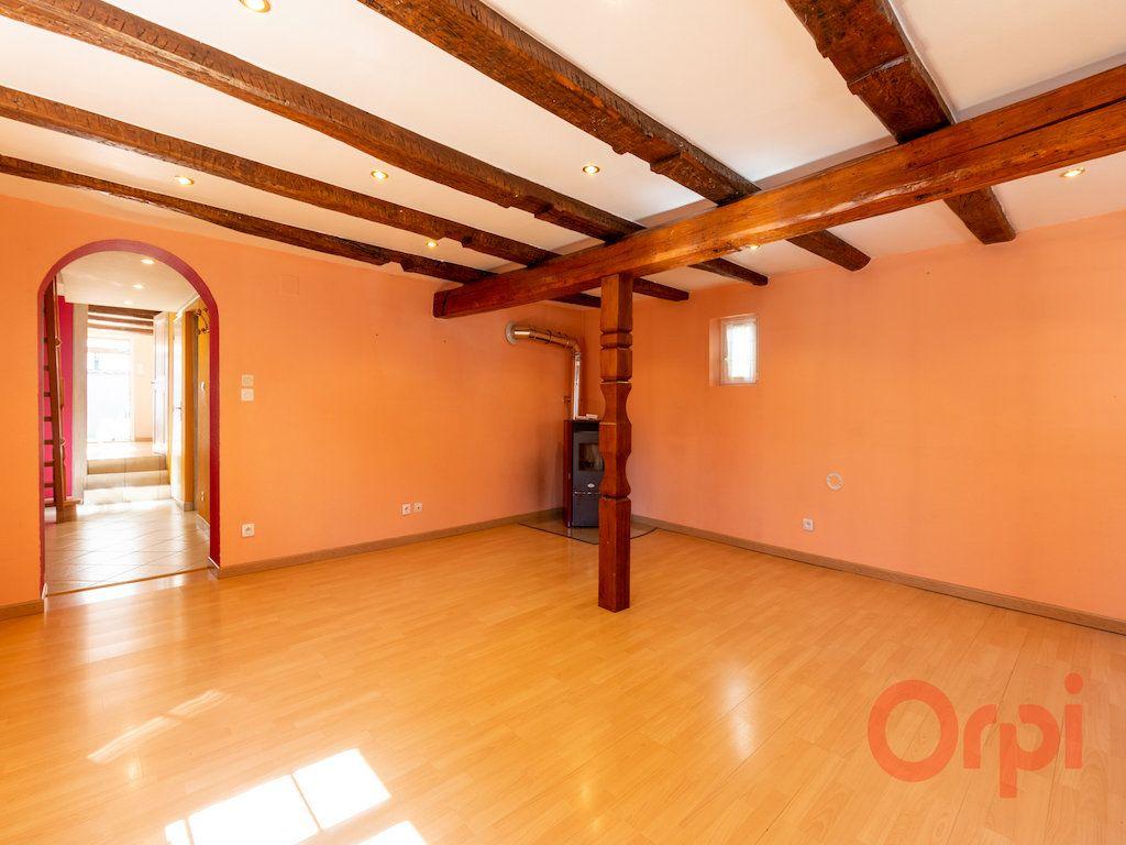 Maison à vendre 7 148m2 à Brumath vignette-7