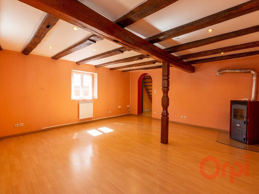 Maison à vendre 7 148m2 à Brumath vignette-8