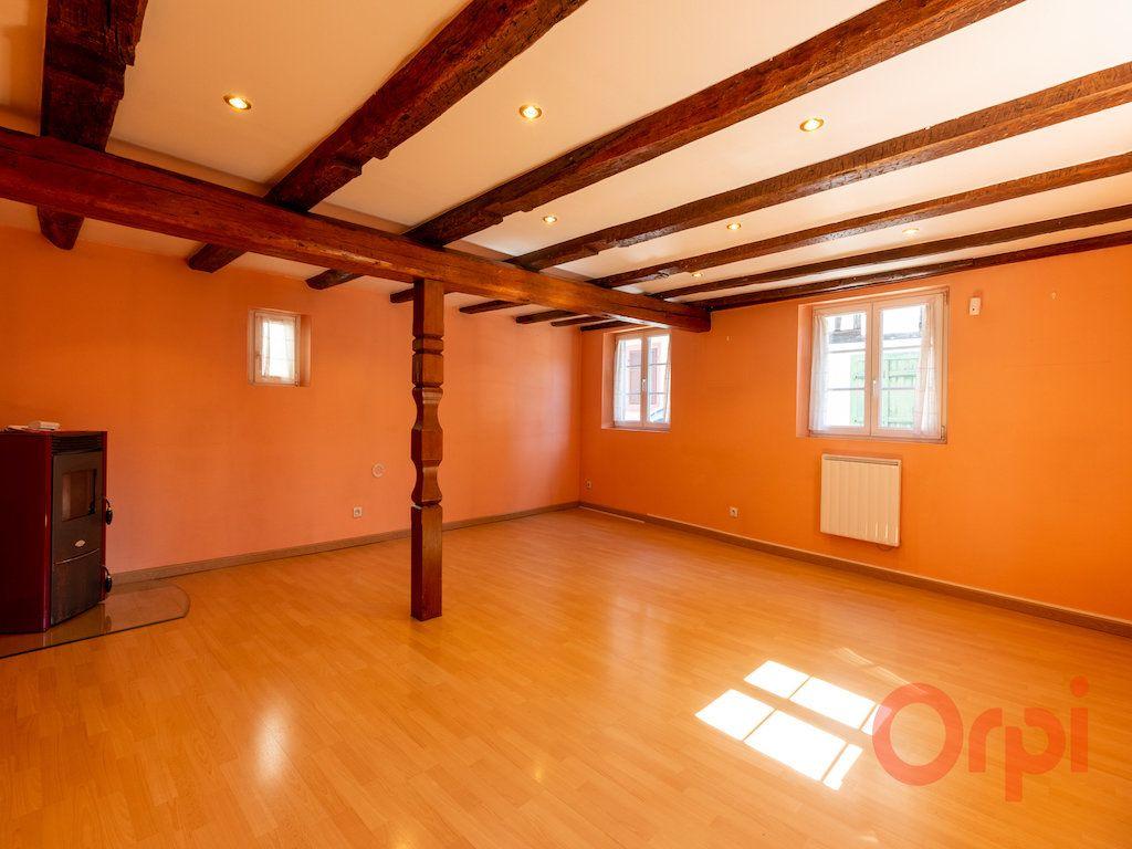 Maison à vendre 7 148m2 à Brumath vignette-9