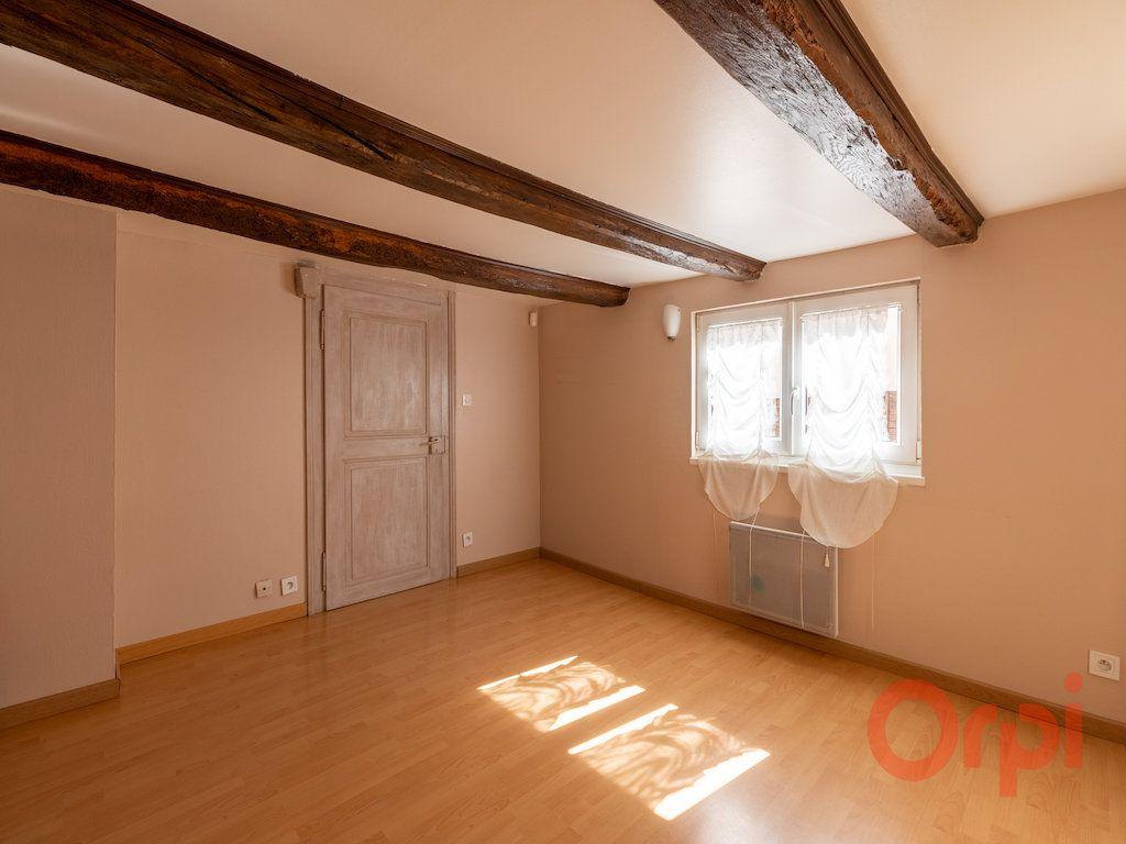 Maison à vendre 7 148m2 à Brumath vignette-12