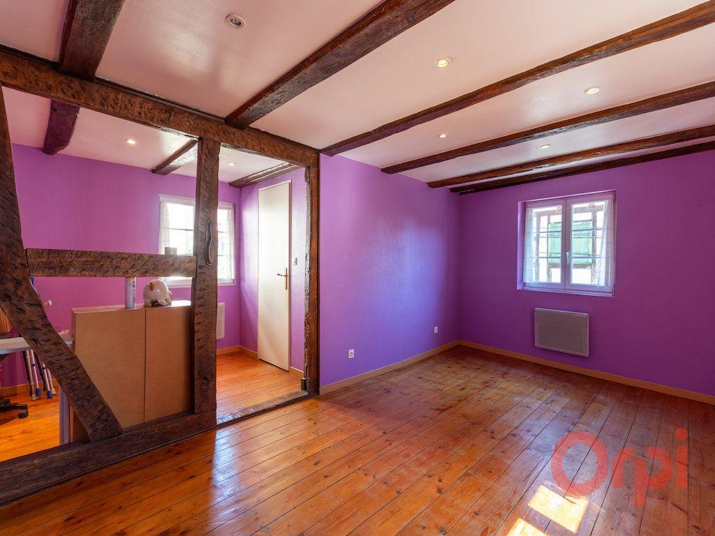Maison à vendre 7 148m2 à Brumath vignette-14