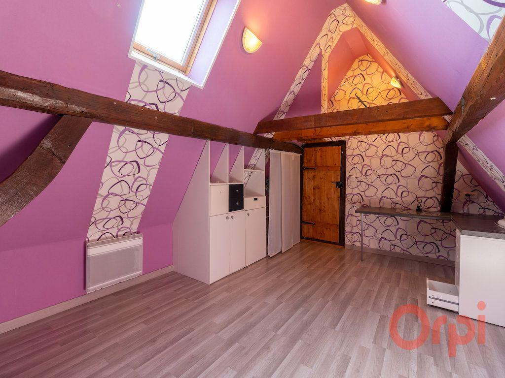 Maison à vendre 7 148m2 à Brumath vignette-17