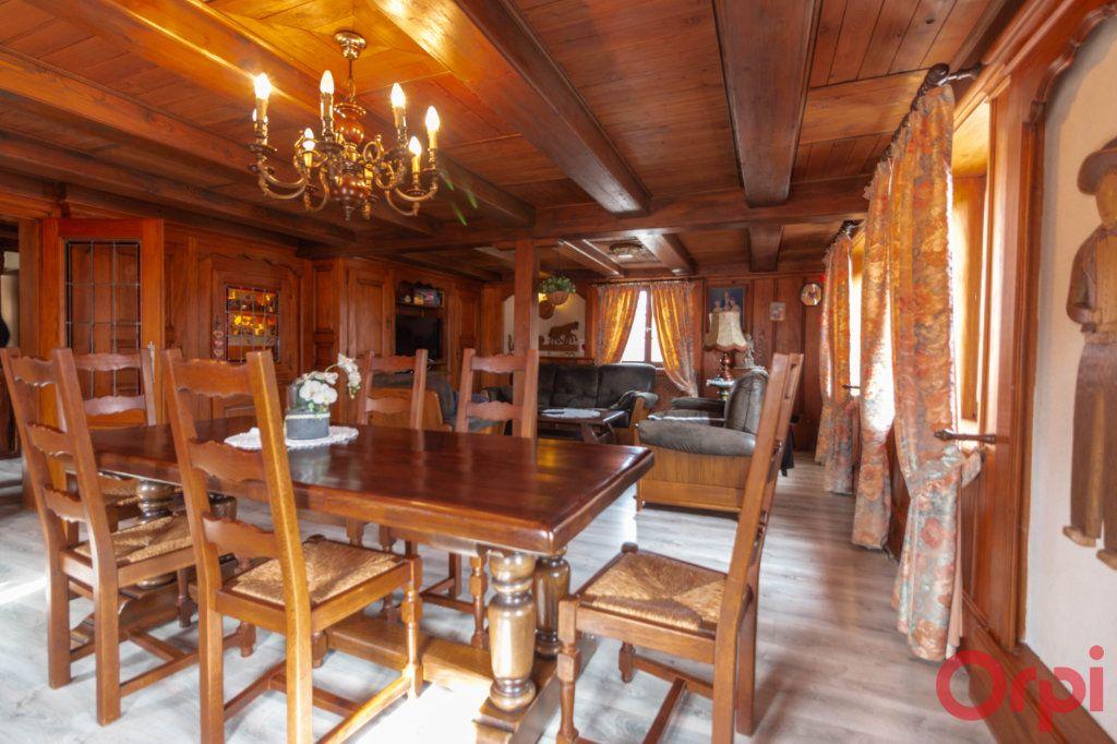 Appartement à vendre 5 147.3m2 à Kogenheim vignette-2